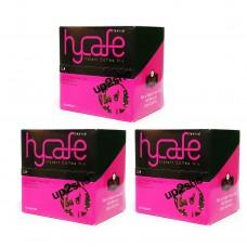 Hycafe กาแฟไฮคาเฟ่ (10 ซอง x 3 กล่อง)